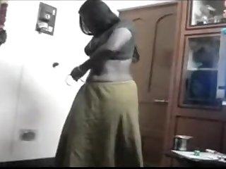 big ass gefickt