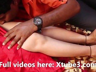 indischen tantchen xxx muschi fotos