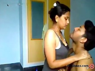 Brand new desi home made scandal mms clip - Indian Porn Videos
