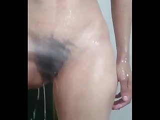 Desi randi bhabhi indian black callgirl couple2funn fucking shower hardcore sex